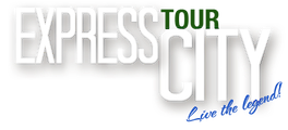 Express City Tour