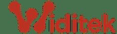logo widitek